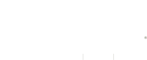 Provident Resorts Logo